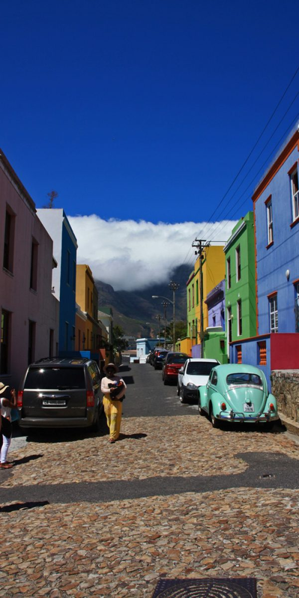bo-kaap-capetown-southafrica