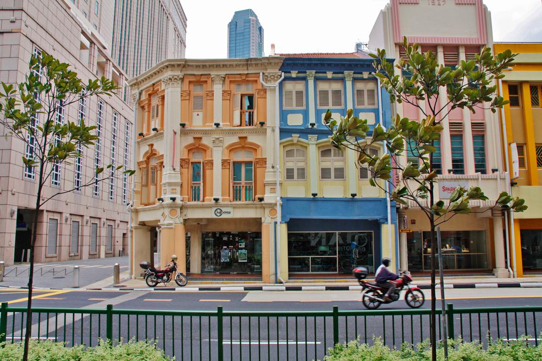 singapur,architektur,gebäude