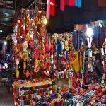markt-marrakesch-marokko