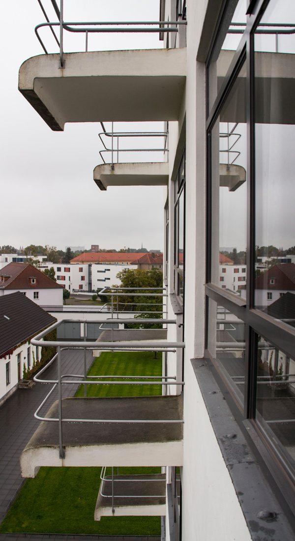 balkone-bauhaus-dessau