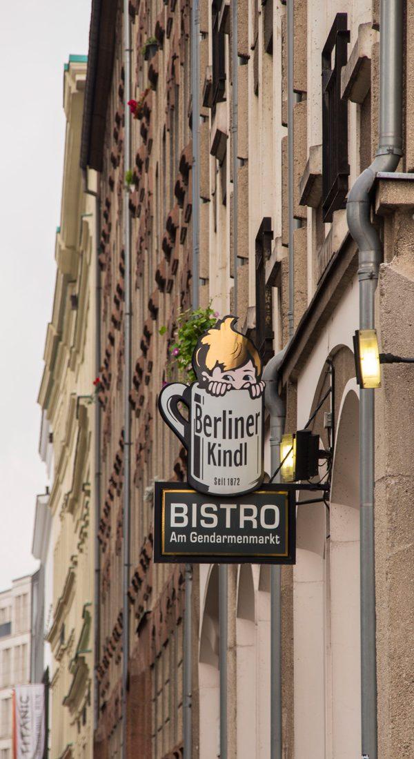 berliner-kindl-bier