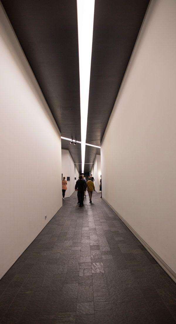 juedisches-museum-berlin