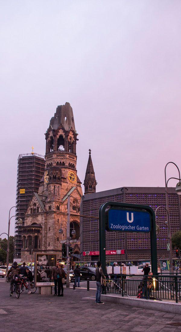 kirche-berlin-gedaechtnis