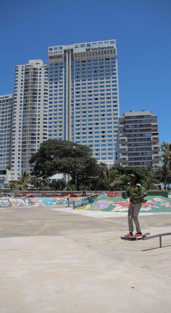 durban-promenade-skater