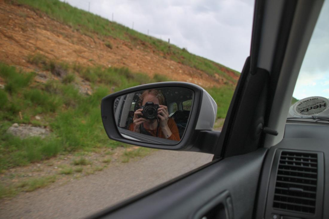 strasse-auto-spiegel