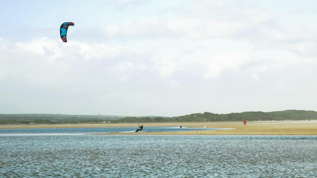 jeffreys-bay-lagune-kite