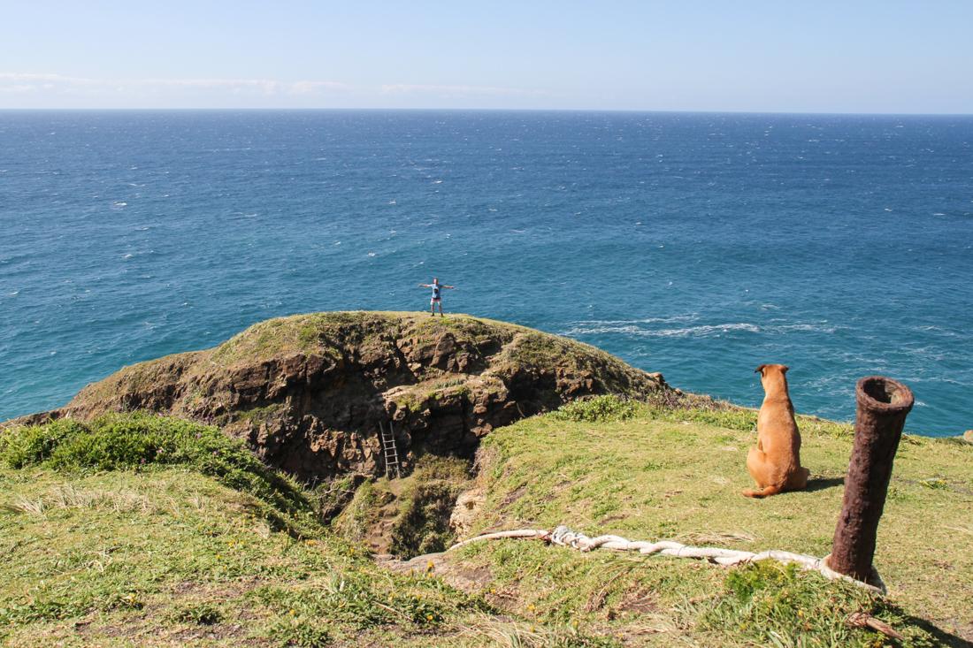 port-st-johns-second-beach-stefan