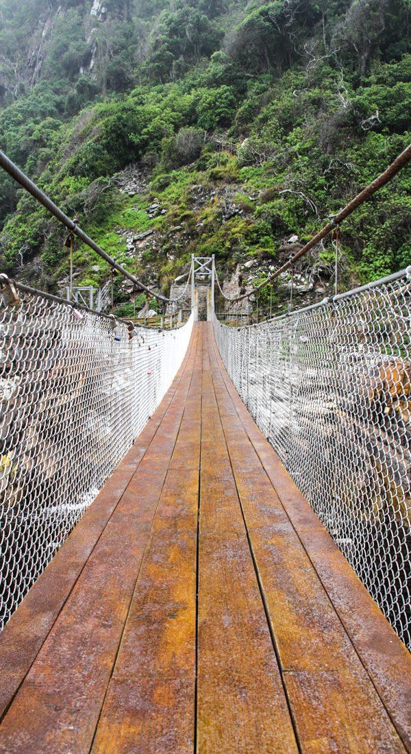 stormsriver-mouth-bruecke-bridge