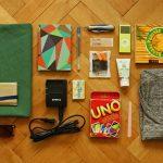 packliste-rucksack