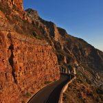 suedafrika-chapmans-peak-drive