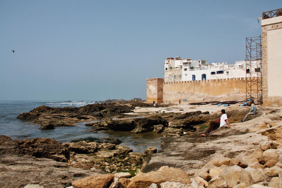 essaouira-marokko-afrika