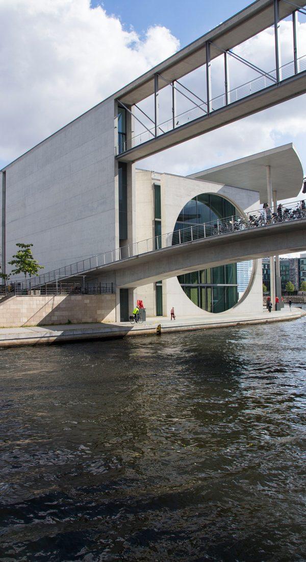 architektur-spree-regierungsviertel