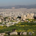 athen-greece-akropolis