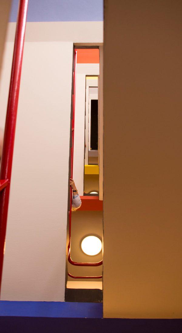 treppenhaus-dessau-berlin