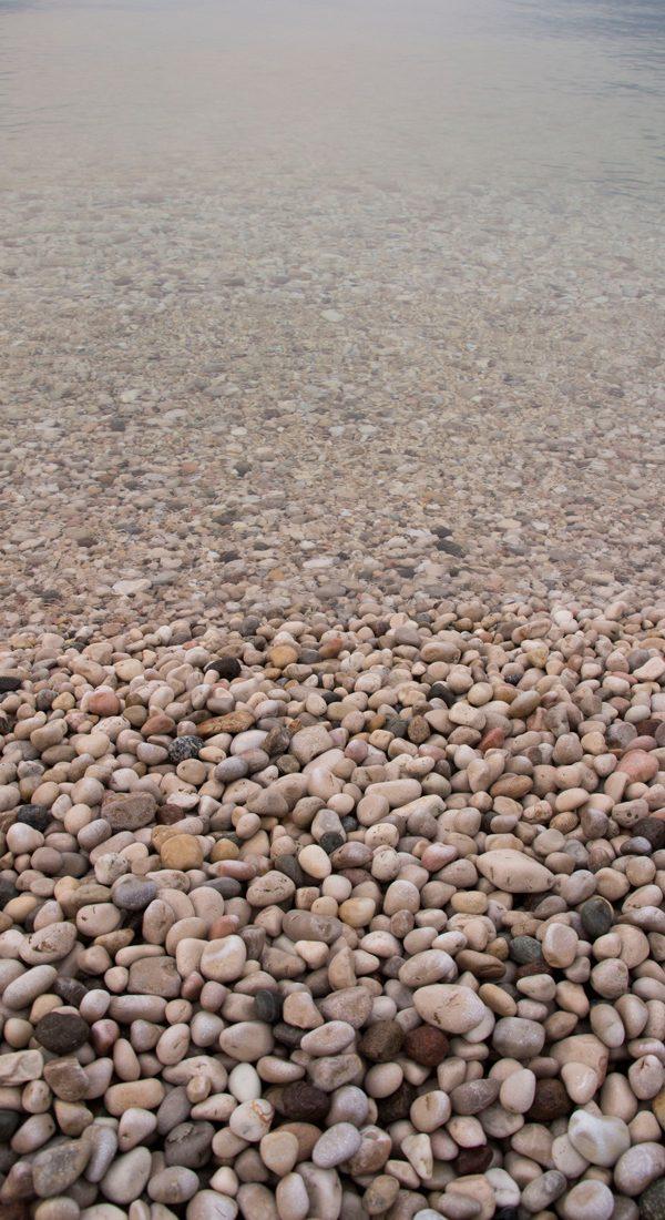 strand,gardasee,campagnola