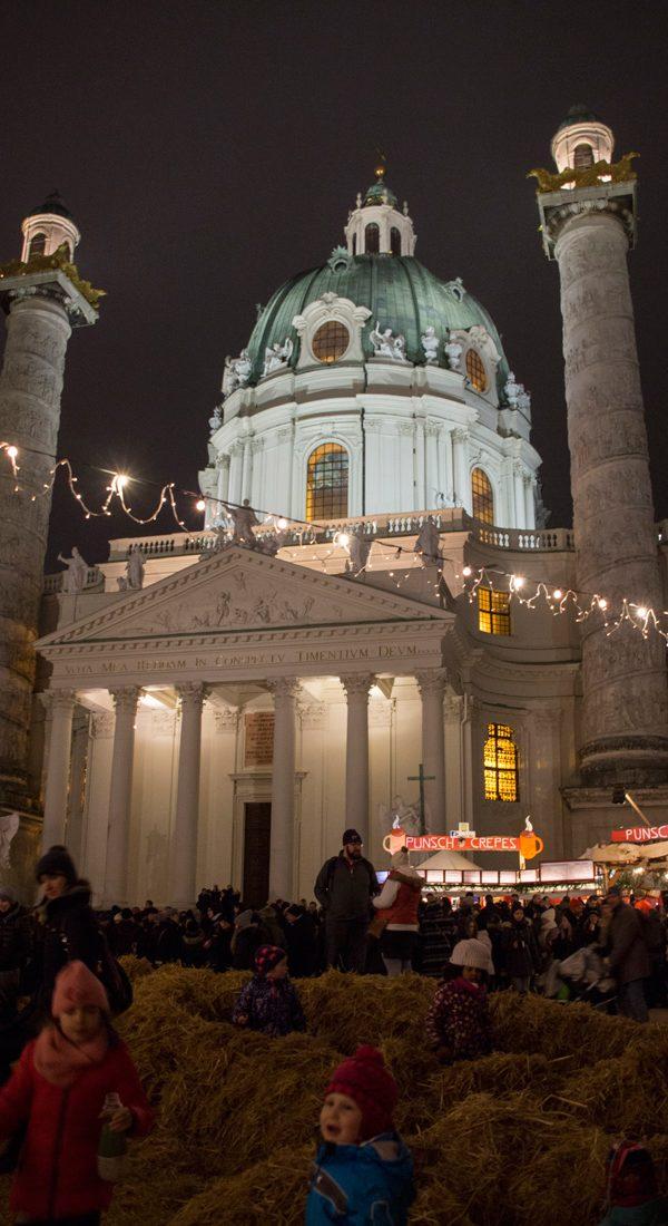 karlskirche-weihnachten