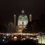 karlsplatz-advent