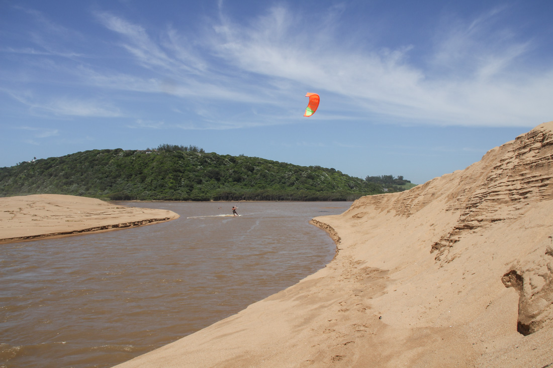 durban-lagune-kite