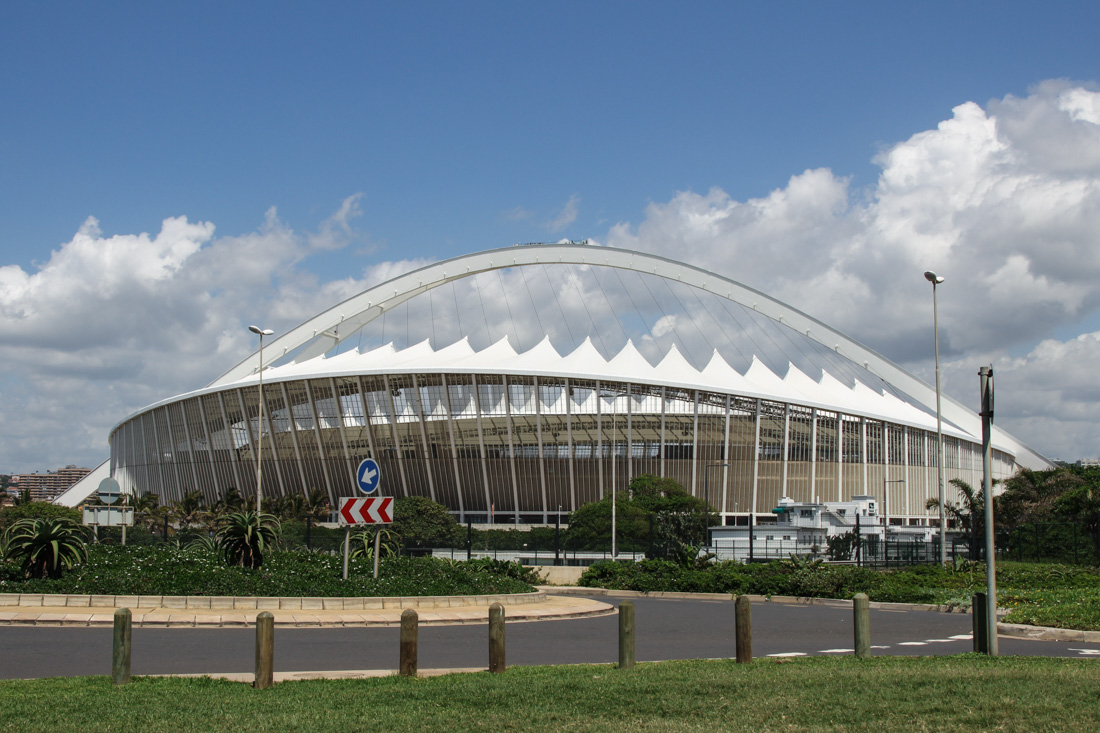 stadion-durban-south africa