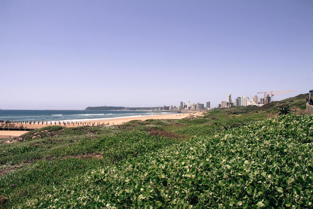 strand-durban-skyline