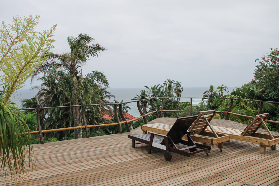 warner-beach-terrasse