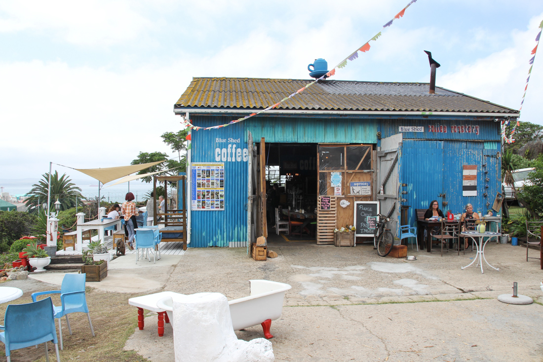 coffee-company-blue-shed-cafe