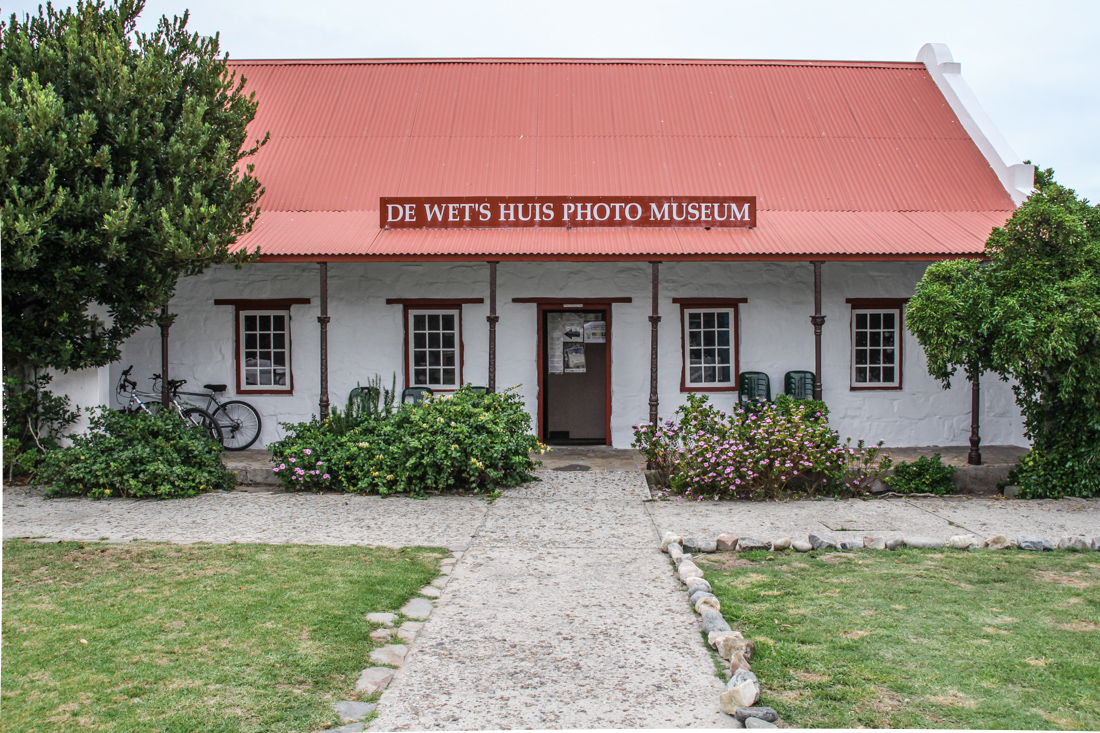hermanus-fotomuseum-de-wet