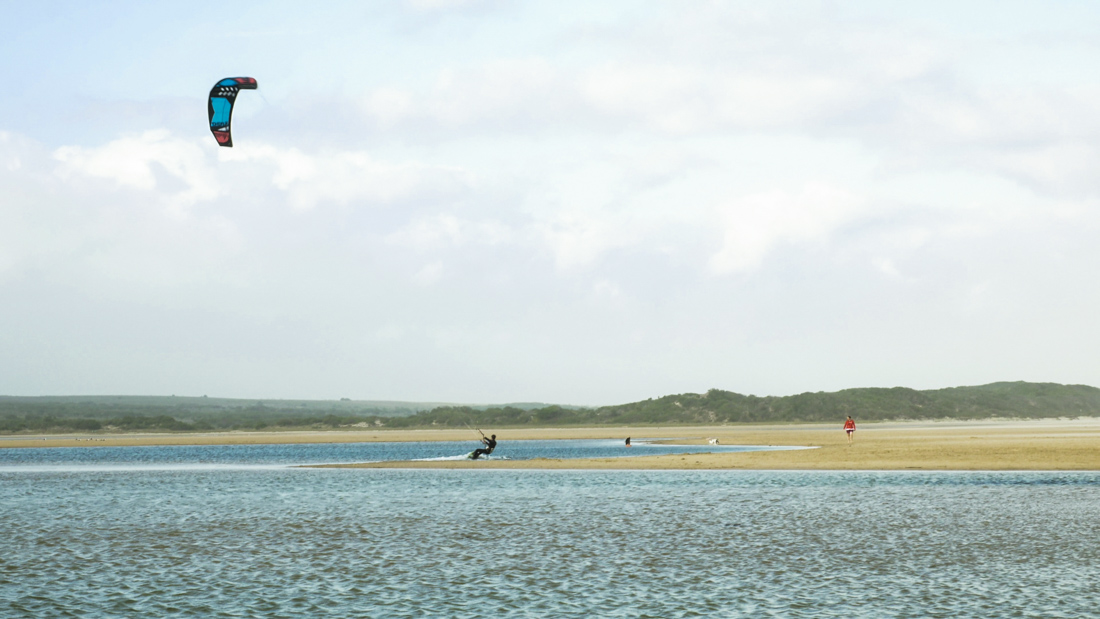 jeffreys-bay-lagune-kite