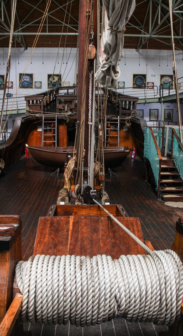 mossel-bay-dias-museum-schiff