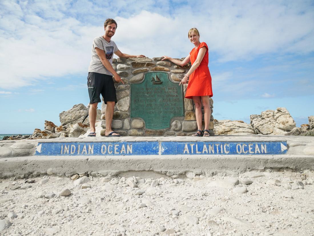 ocean-agulhas-point