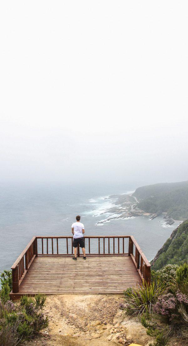stormsriver-ausblick-berg