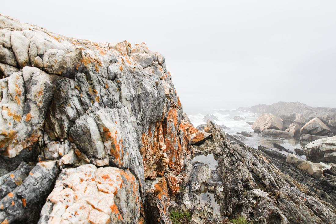 stormsriver-klippe-fels