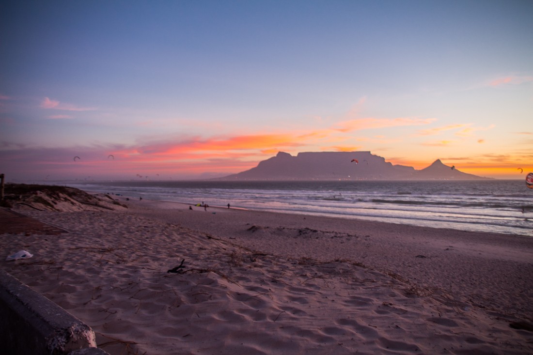 sunset-cape-town-table-view