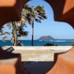 corralejo-isla-de-lobos-durchblick