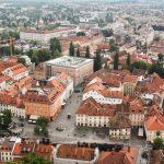 ljubljana-aussicht-stadt