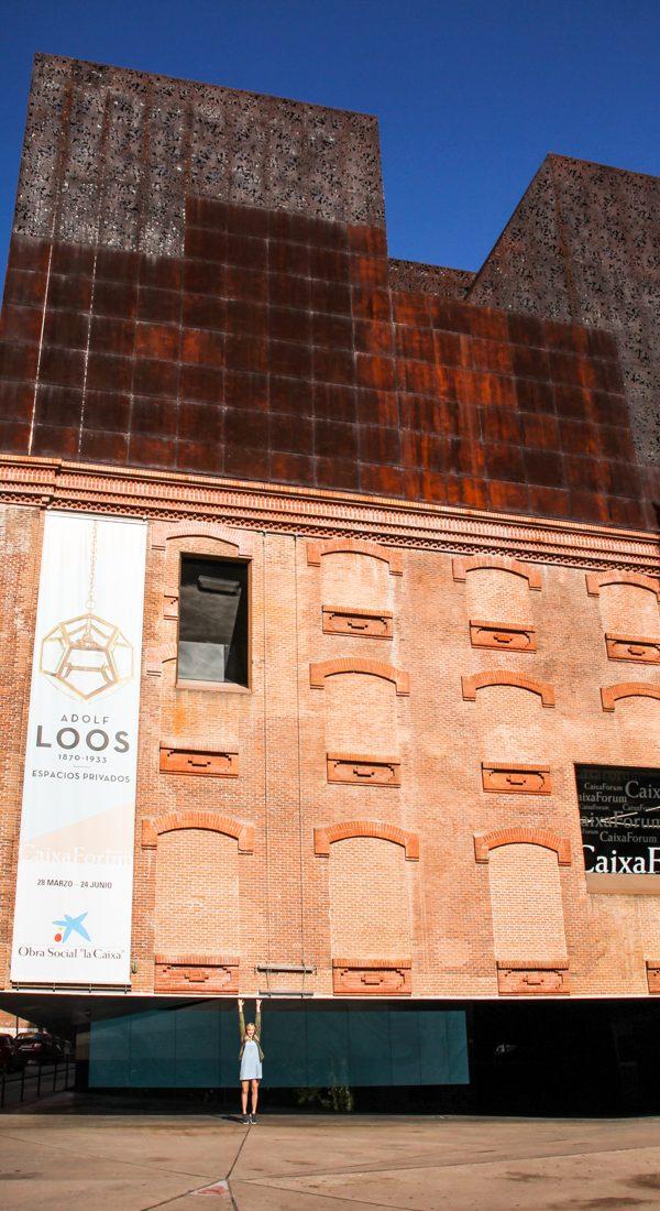 madrid-caixa-forum-museum