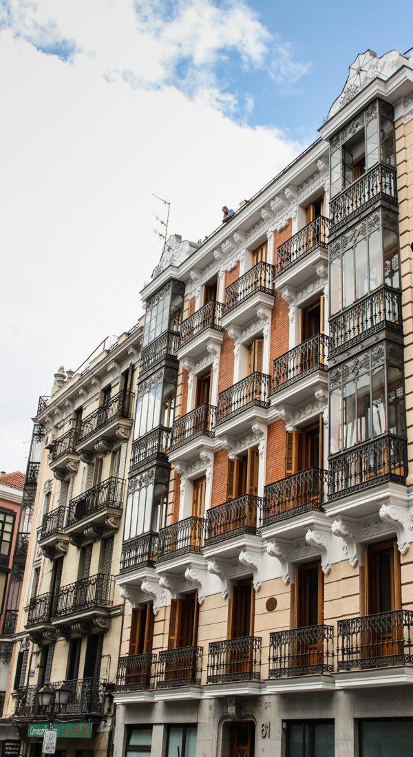 madrid-fassaden-balkone