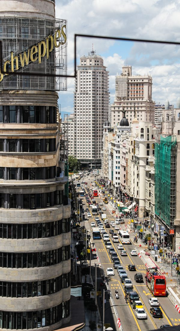 madrid-gran-via-aussicht