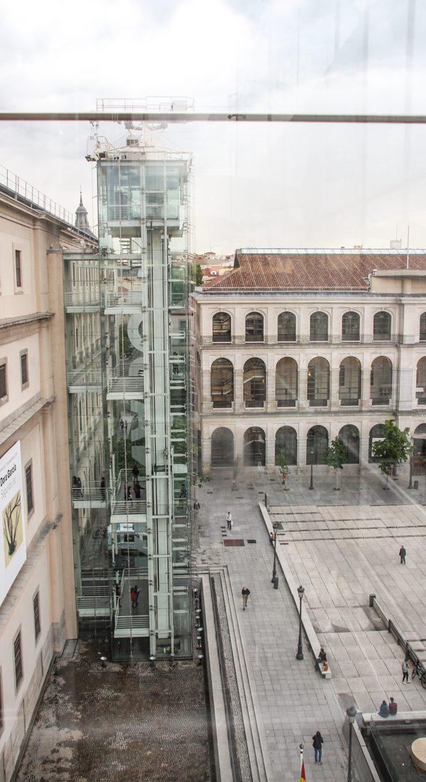 madrid-museum-reina-sofia