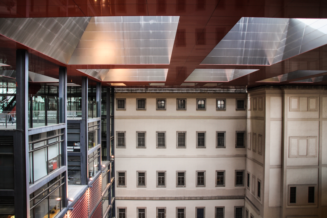 madrid-museum-reina-sofia-architektur