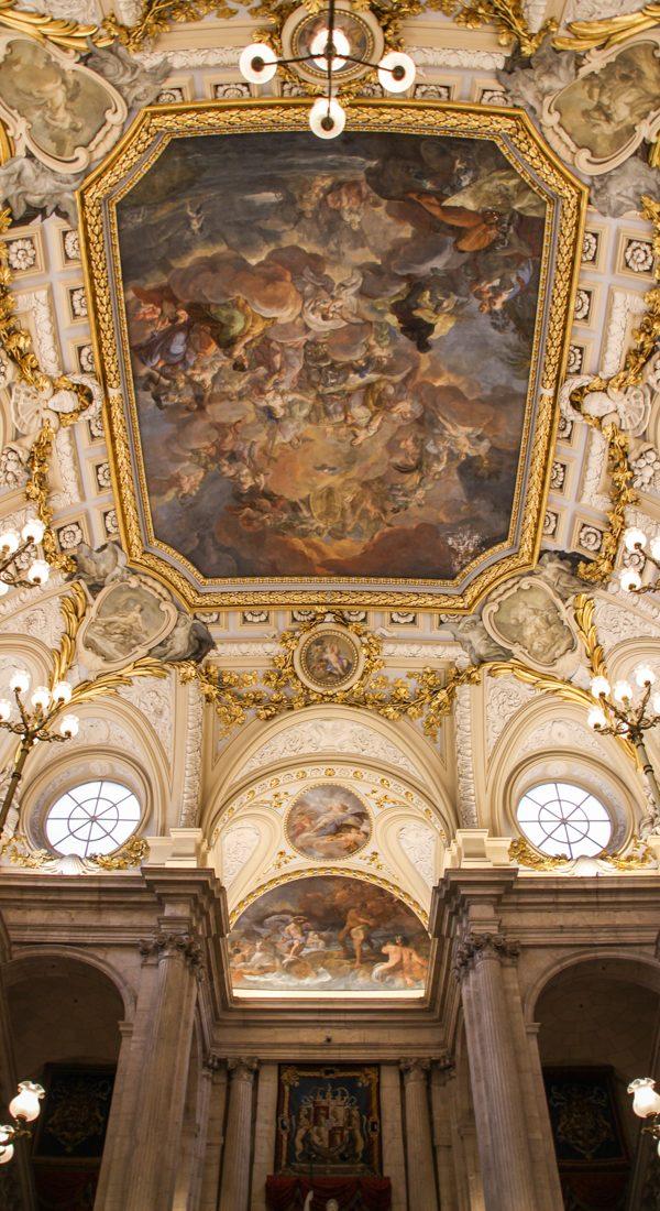 madrid-palacio-real-palast