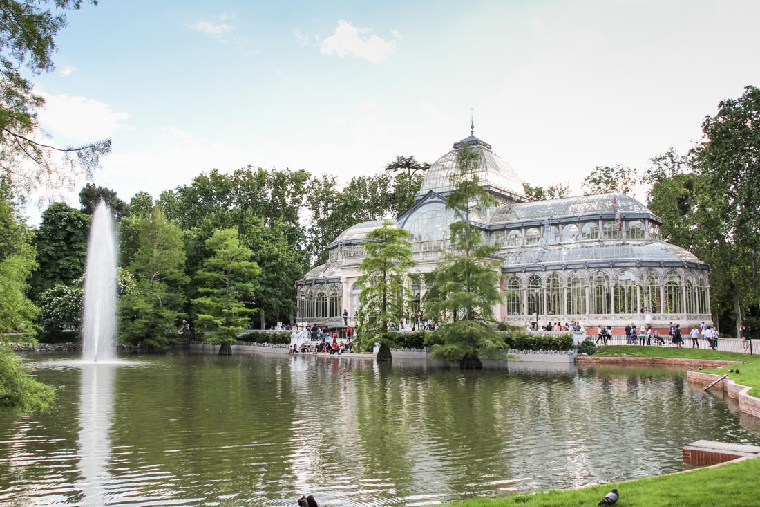 madrid-park-de-el-retiro-kristallpalast