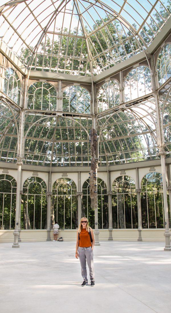 madrid-park-kristallpalast