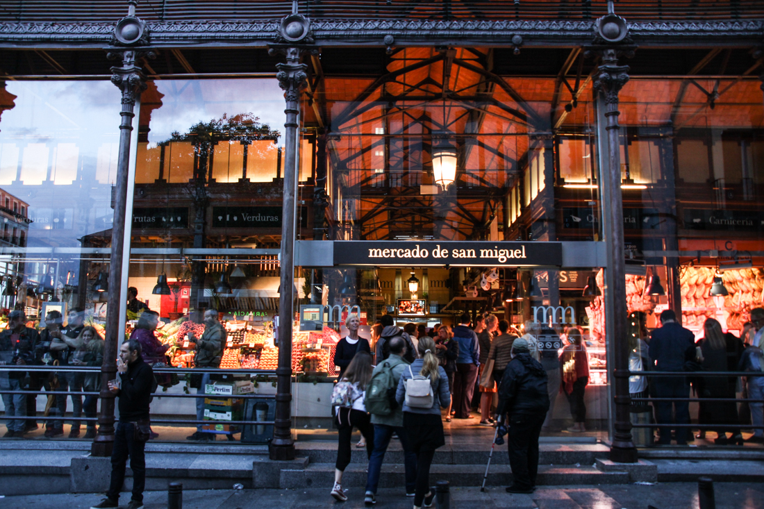 madrid-san-miguel-markt