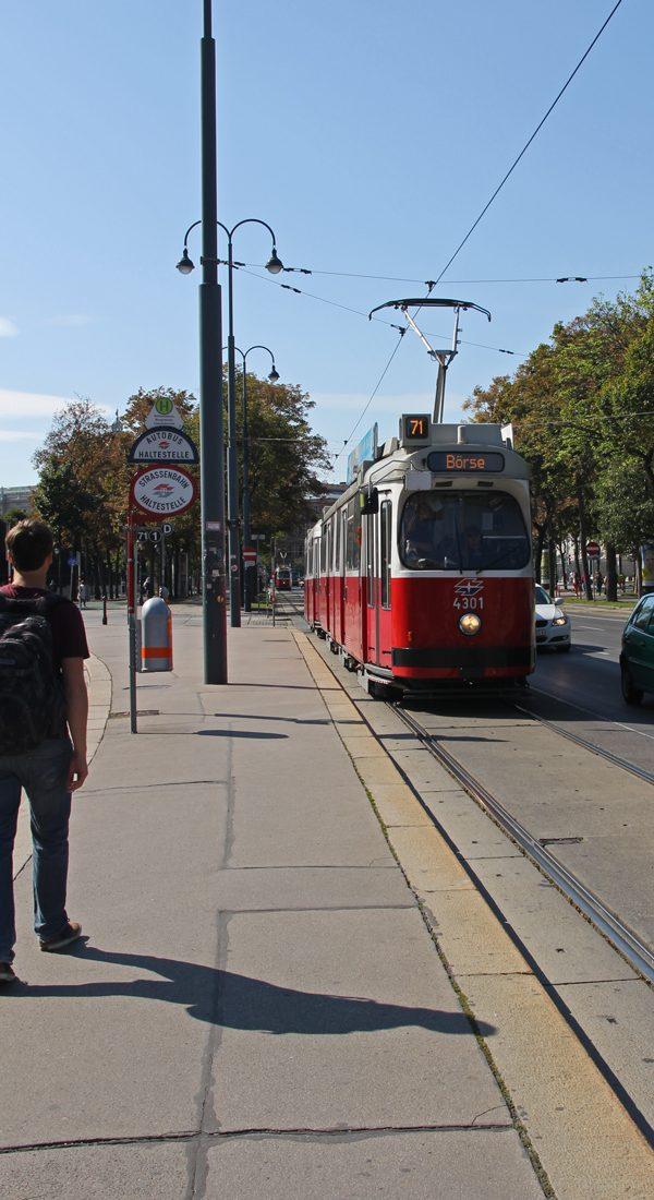 bim-ring-strassenbahn