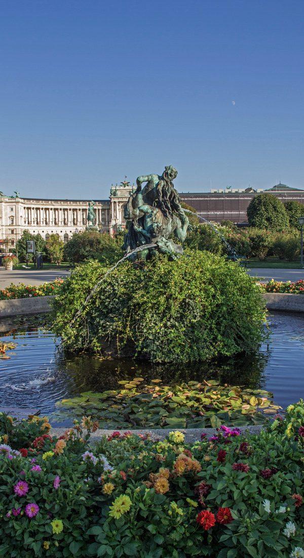 volksgarten-brunnen-heldenplatz