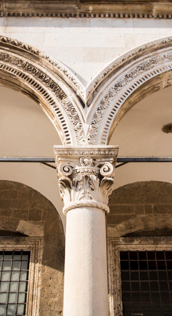 dubrovnik-architektur-detail