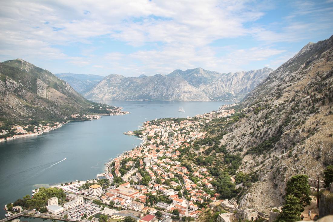 kotor-bucht-fjord
