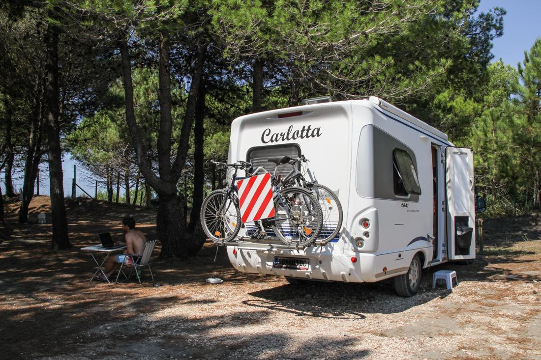 ulcinj-camping-wohnmobil