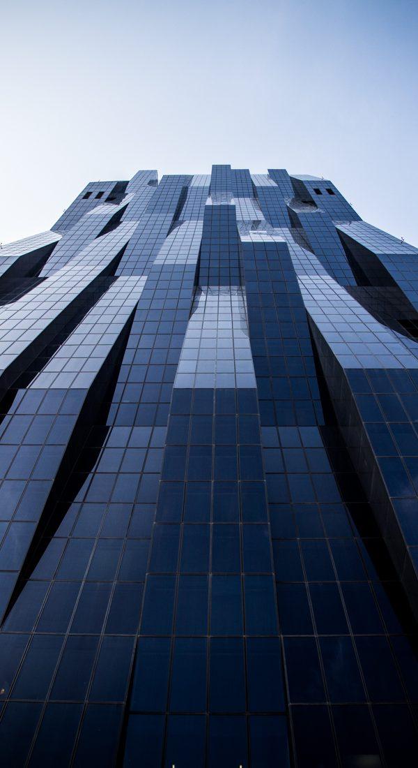 wien-dc-tower-fassade